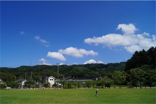 f:id:outdoor-kanazawa:20160626210653j:image