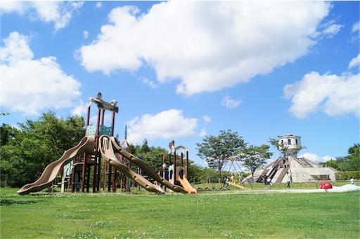 f:id:outdoor-kanazawa:20160626212027j:image