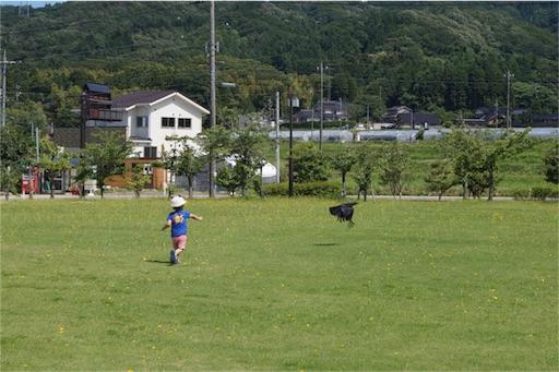 f:id:outdoor-kanazawa:20160626213054j:image