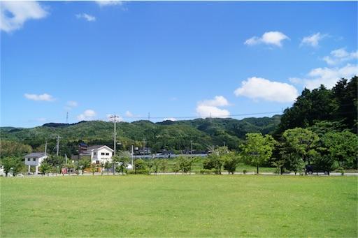 f:id:outdoor-kanazawa:20160626213502j:image