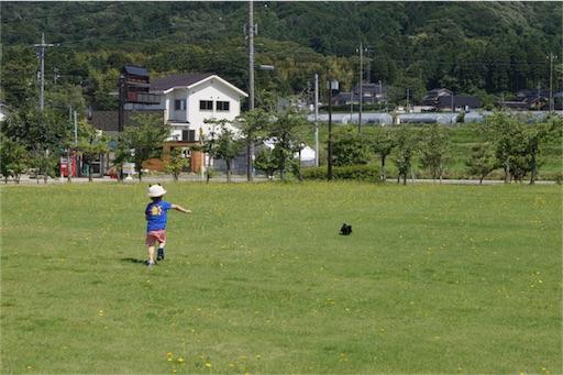 f:id:outdoor-kanazawa:20160626215158j:image