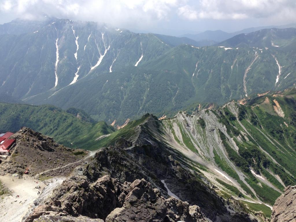 f:id:outdoor-kanazawa:20160711133124j:plain