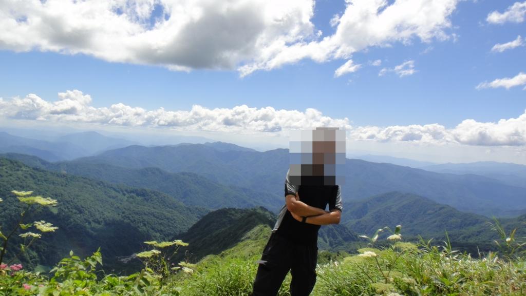 f:id:outdoor-kanazawa:20160711135229j:plain