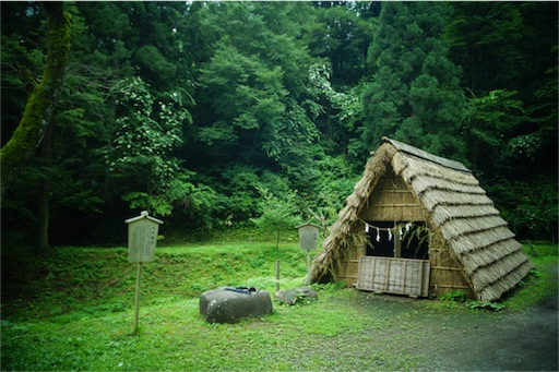 f:id:outdoor-kanazawa:20160718212321j:image