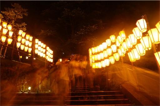 f:id:outdoor-kanazawa:20160718234625j:image