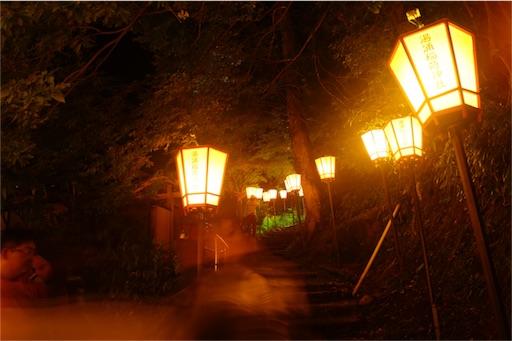f:id:outdoor-kanazawa:20160718234701j:image