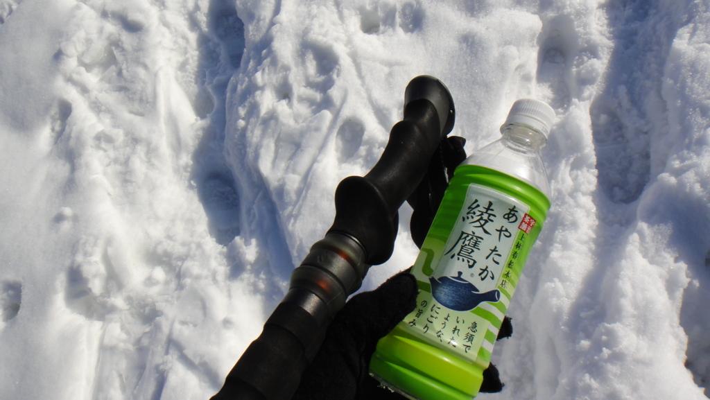 f:id:outdoor-kanazawa:20160724002912j:plain
