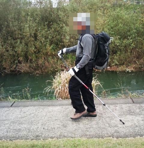 f:id:outdoor-kanazawa:20160725101412j:plain