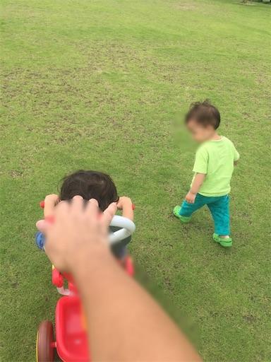 f:id:outdoor-kanazawa:20160725170832j:image