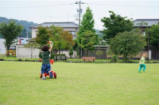 f:id:outdoor-kanazawa:20160725171422j:image