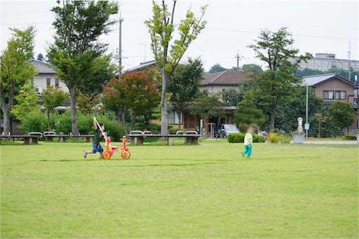 f:id:outdoor-kanazawa:20160725171456j:image