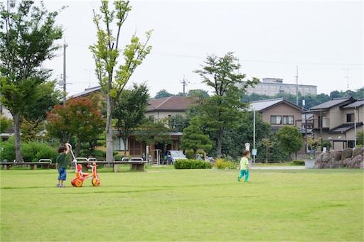 f:id:outdoor-kanazawa:20160725172236j:image