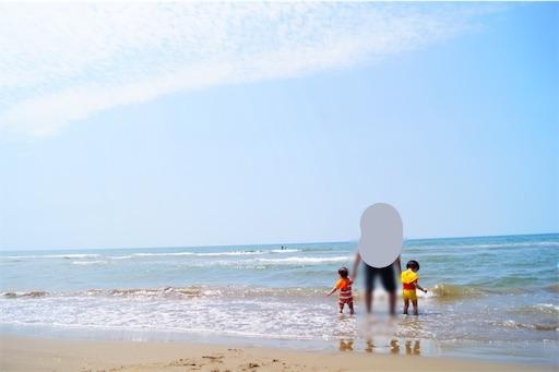 f:id:outdoor-kanazawa:20160731121501j:image