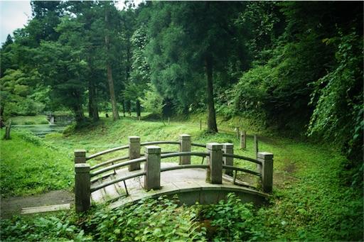 f:id:outdoor-kanazawa:20160803124334j:image