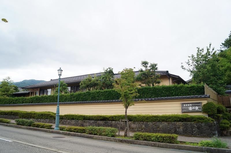 f:id:outdoor-kanazawa:20160812232140j:plain