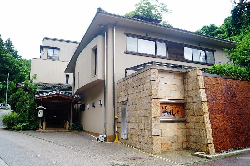 f:id:outdoor-kanazawa:20160812232627j:plain