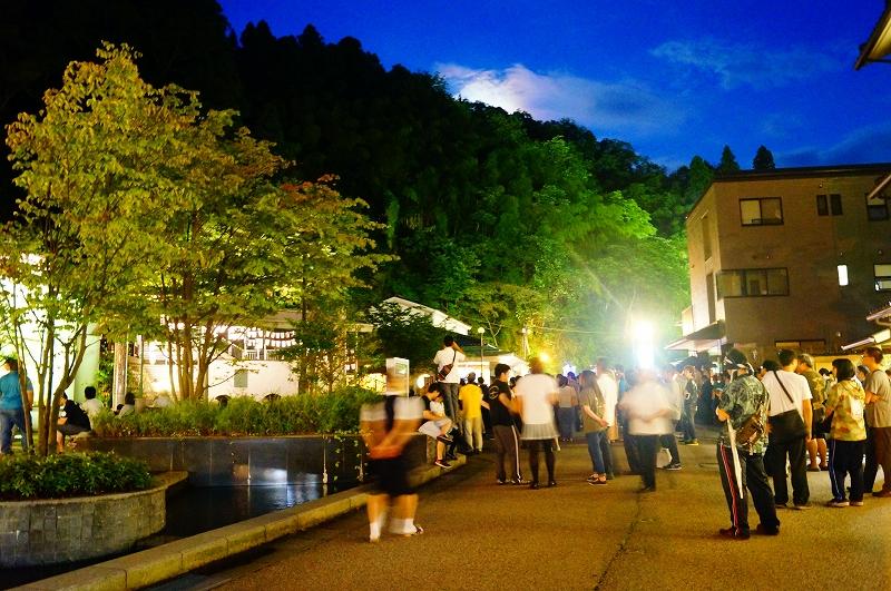 f:id:outdoor-kanazawa:20160812233840j:plain