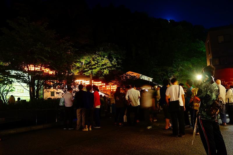 f:id:outdoor-kanazawa:20160812233842j:plain