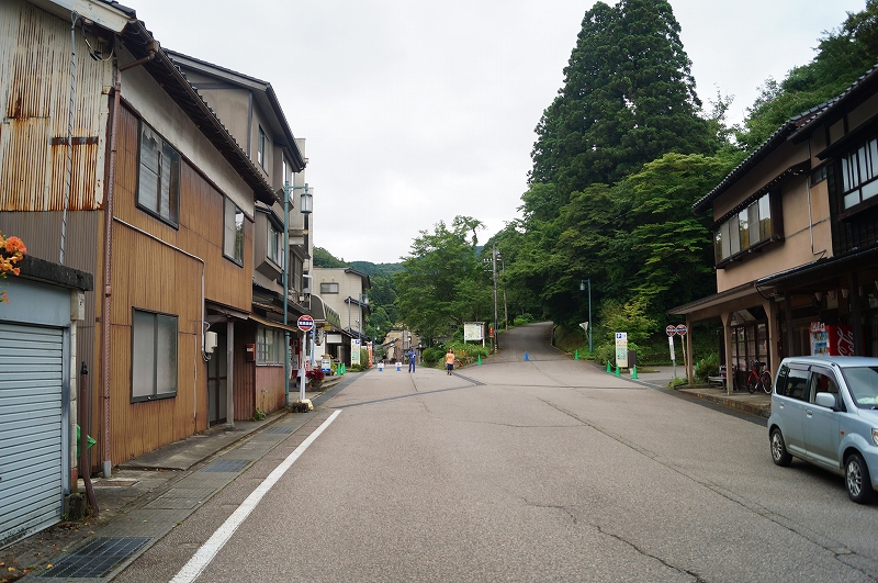 f:id:outdoor-kanazawa:20160812233843j:plain