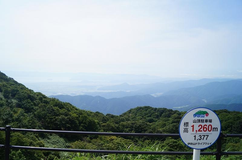 f:id:outdoor-kanazawa:20160812235415j:plain
