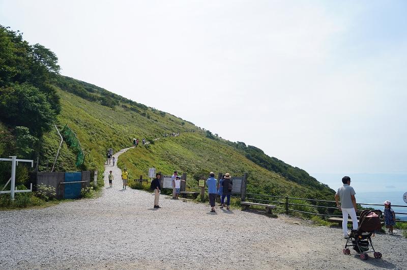 f:id:outdoor-kanazawa:20160812235634j:plain