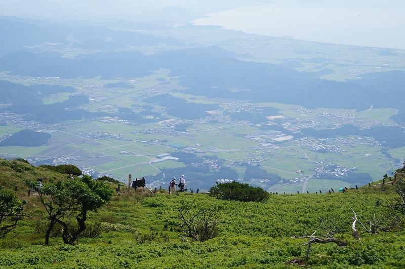 f:id:outdoor-kanazawa:20160813001950j:plain