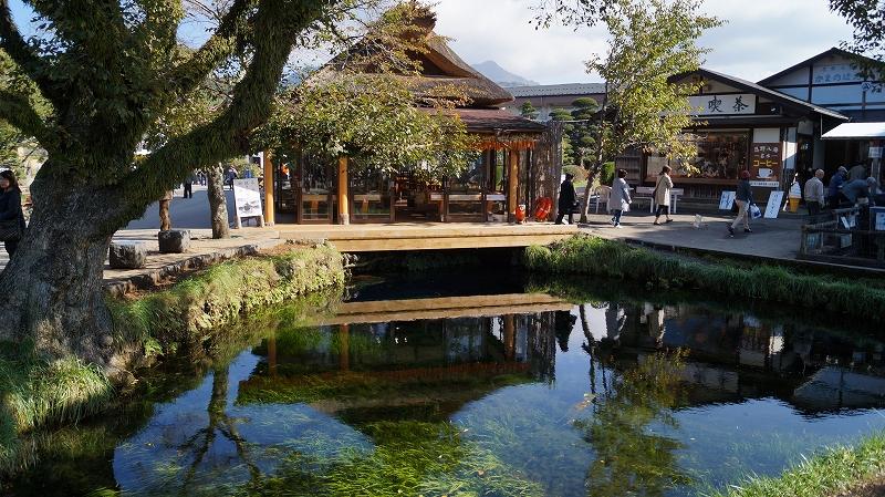 f:id:outdoor-kanazawa:20160815003227j:plain