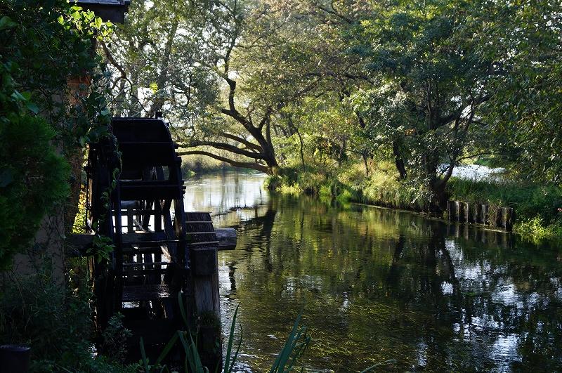 f:id:outdoor-kanazawa:20160815003633j:plain
