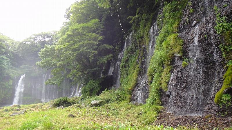 f:id:outdoor-kanazawa:20160815010030j:plain