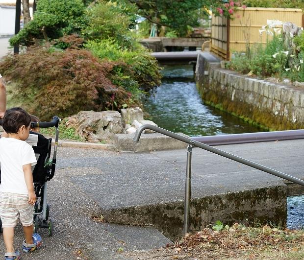 f:id:outdoor-kanazawa:20160816004953j:plain