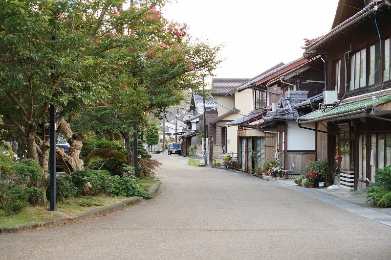 f:id:outdoor-kanazawa:20160816010708j:plain