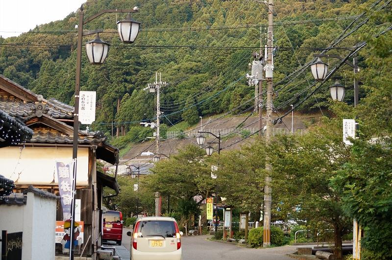 f:id:outdoor-kanazawa:20160816010730j:plain