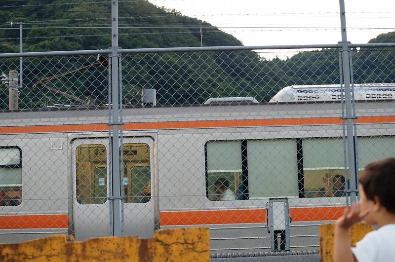 f:id:outdoor-kanazawa:20160816011938j:plain