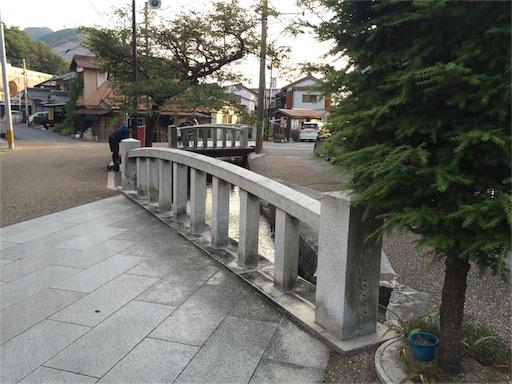f:id:outdoor-kanazawa:20160816013230j:image