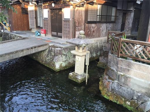 f:id:outdoor-kanazawa:20160816013252j:image