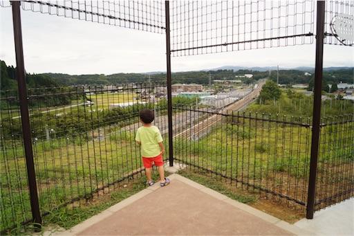 f:id:outdoor-kanazawa:20160828173255j:image