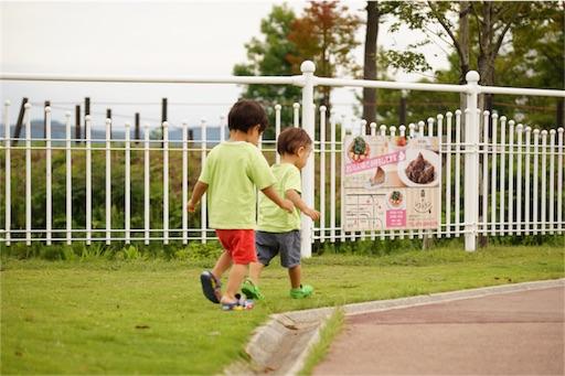 f:id:outdoor-kanazawa:20160828181815j:image