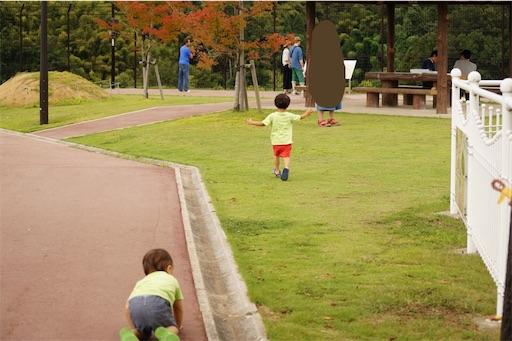f:id:outdoor-kanazawa:20160829083856j:image