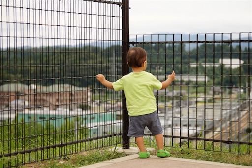 f:id:outdoor-kanazawa:20160829084428j:image