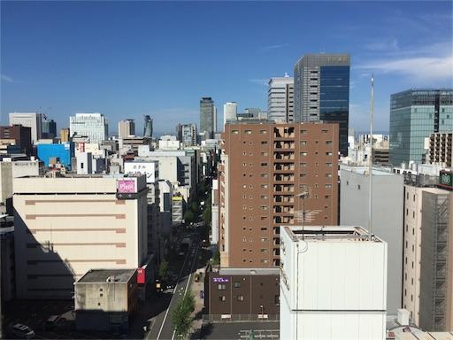 f:id:outdoor-kanazawa:20160917214458j:image
