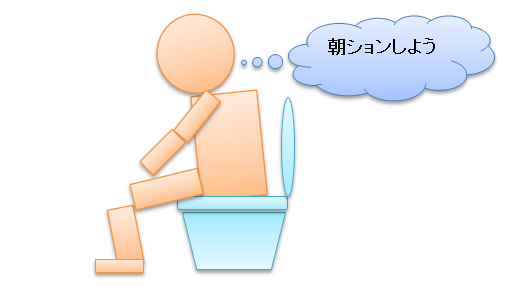 f:id:outdoor-kanazawa:20160925120148p:plain