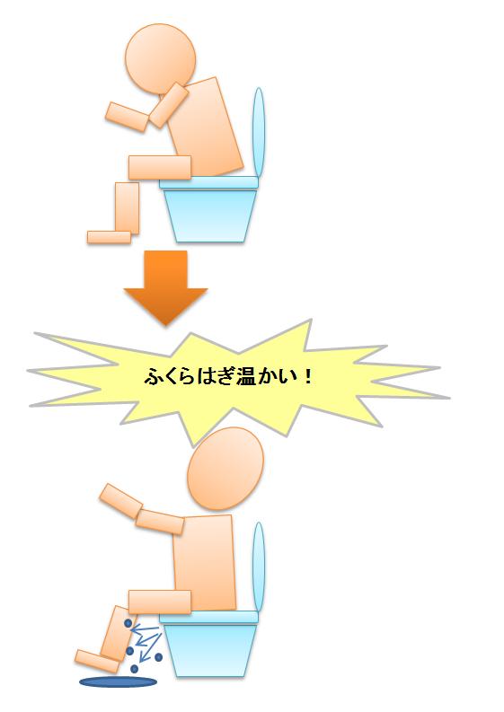 f:id:outdoor-kanazawa:20160925120156p:plain