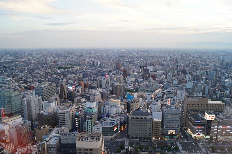 f:id:outdoor-kanazawa:20160926114902j:plain