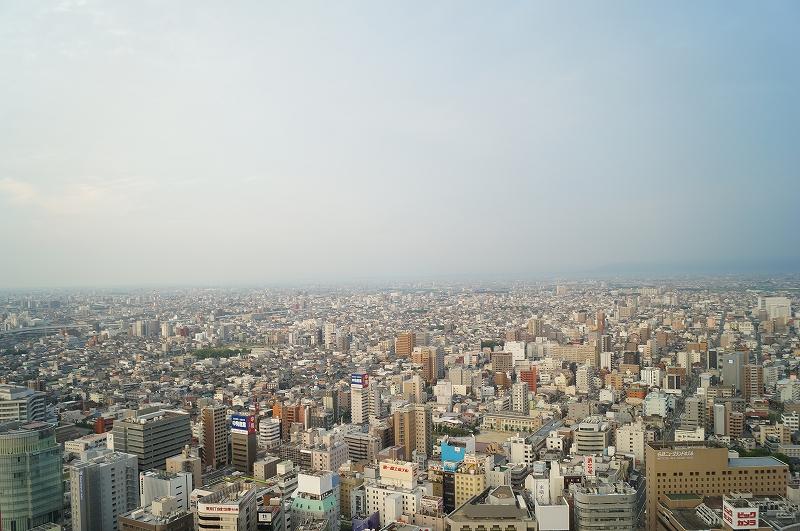 f:id:outdoor-kanazawa:20160926120105j:plain