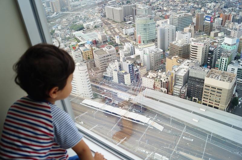 f:id:outdoor-kanazawa:20160926120253j:plain