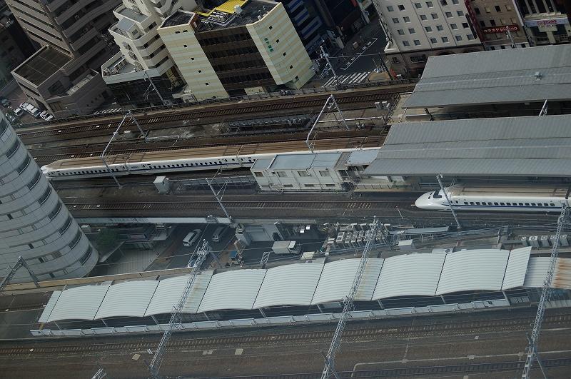f:id:outdoor-kanazawa:20160926120437j:plain