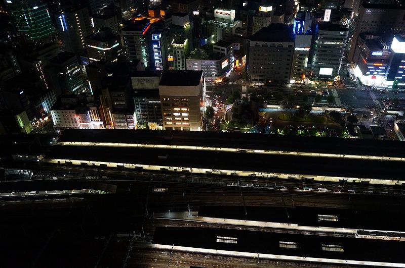 f:id:outdoor-kanazawa:20160926122107j:plain