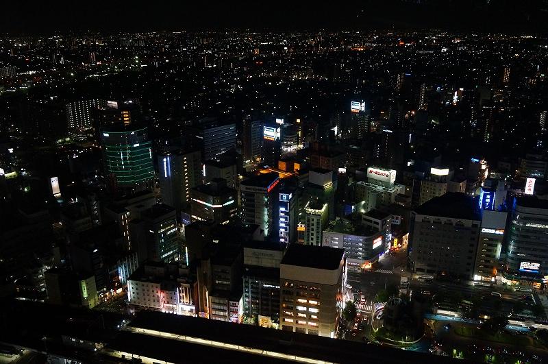 f:id:outdoor-kanazawa:20160926122242j:plain