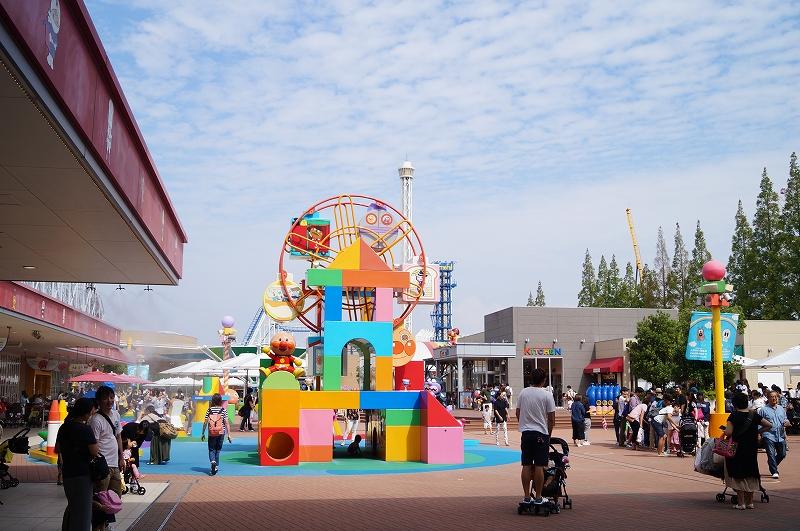 f:id:outdoor-kanazawa:20160929102942j:plain