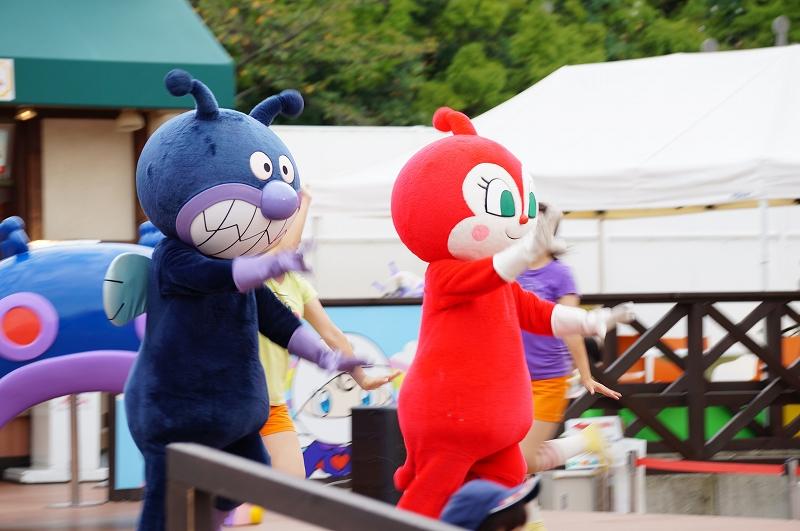 f:id:outdoor-kanazawa:20160929105752j:plain